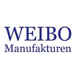 WEIBO Manufakturen