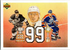 1991-92 Upper Deck Hockey Cards 51