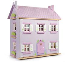 Le Toy Van Dolls' Houses