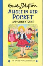 Hole in Her Pocket Hb (Popular Rewards 2) By Enid Blyton