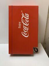 Coca-Cola  BreakMate   Doser