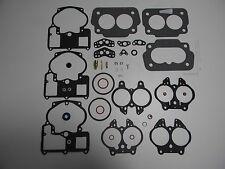 Walker Products 15407C Carburetor Repair Kit Free Shipping