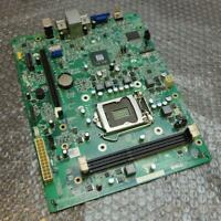 Dell F6X5P 0F6X5P Optiple 390, 3010 Small Form Factor Socket 1155 Motherboard