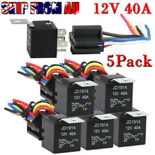 Fine General Purpose Relays For Sale Ebay Wiring Digital Resources Indicompassionincorg