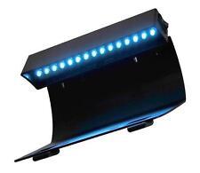 Manhasset 1060 LED Lamp II Music Stand Light