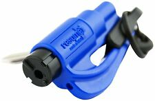 Resqme - Car Escape Tool Blue