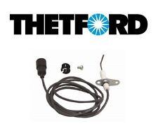 THETFORD SPARK ELECTRODE PIEZO - N80/90/100/109/110/112 PART NO : 627004