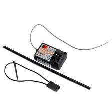 FlySky FS-GR3C Empfänger für FS-GT3B FS-GT2 Sender Failsafe Receiver RC