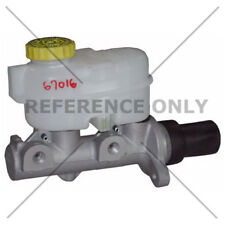 Premium Master Cylinder - Preferred fits 1996-2000 Plymouth Grand Voyager,Voyage