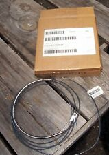 Carrier Kaach1401aaa Compressor Crank Case Heater Kit New In Box