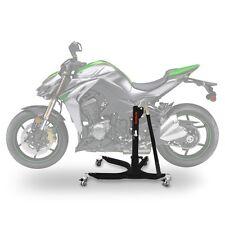 Moto jack ascensore centrale BM Kawasaki Z 1000 14-17 ConStands Power