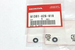 HONDA O-RING SPECIALE TESTA CILINDRO PER CB500 FOUR K0-K1-K2-K3    91301-426-010