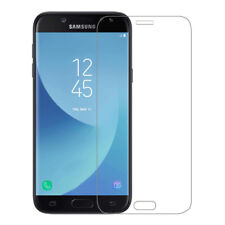 BEST TEMPERED GLASS SCREEN PROTECTOR FOR SAMSUNG GALAXY J5 2017 J530
