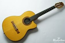 Gibson Chet Atkins CE  Used