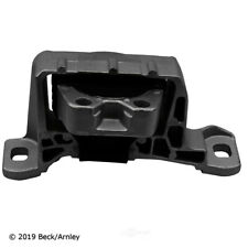 Right Engine Mount For 2004-2011 Mazda 3 2.0L 4 Cyl 2006 2008 2007 2005 2010