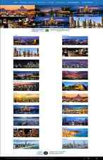 TOP TRAVEL DESTINATIONS BOOKING WEBSITE BUSINESS FOR SALE! TARGETED CONTENT