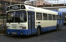 sovereign npd164l welwyn gc 91 6x4 Quality London Bus Photo