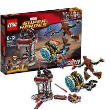 Star Wars Super Heroes LEGO Complete Sets & Packs