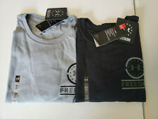 Under Armour Men's Freedom Combat Ready Tee NWT 2020