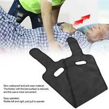 Transfer Belt Manual handling Belt Disability Aid Patient Belt Hand Grip Belt
