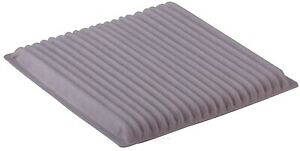 Cabin Air Filter-Particulate Media Pronto PC5516