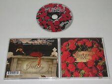 THE STRANGLERS/NO MORE HEROES(EMI 7243 5 34407 2 5) CD ALBUM