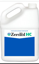 Zerotol hc 1 quart biosafe systems