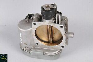 98-01 Mercedes W208 CLK430 SL500 S500 E55 Engine Throttle Body 1131410025 OEM