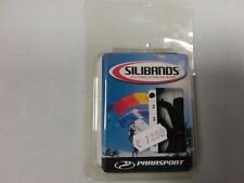 Silibands silicone stowing band parasport parapente arrache suspente taille 1