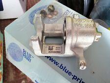 Rear Right Brake Caliper Fits Honda CR-V OE 43018S9AE00 Blue Print ADH24560