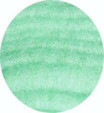 Filterwatte 500 gr. grün mittel für Süß u. spec. Seewasser, sowie Gartenteich