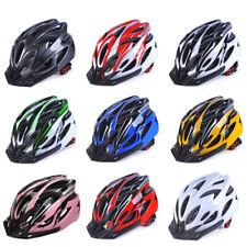 Stash Multi-Sports Folding Helmet Size Large//X-large 60-62cm Conforms CEN EN1078
