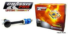 Chassis Pro K7280 Suspension Stabilizer Bar Link Kit, Front