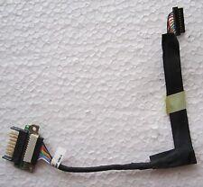 Asus Eee pc 1018p  CAVO per Scheda Lettore memorie card reader board