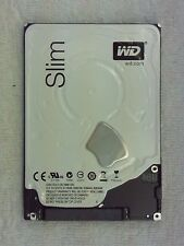 "Western Digital | WD Blue Mobile | WD10SPCX | Hard Disk Drive | 2.5"" | 1TB"