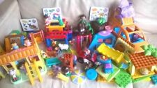 Mega Dora Vente En Bloks LegoEbay BeWdxrCo
