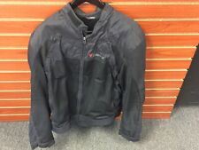 DAINESE MOTORCYCLE JACKET MODEL 1734949 (A2Z008524)