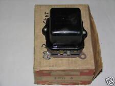 62-74 AMC GM IHC Remanufactured Voltage Regulator DELCO-REMY VR103T