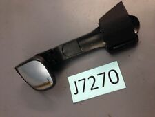 2007 Polaris IQ Shift Edge 550 fst Side Mirror Assembly Touring 700 900