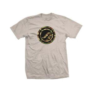 Shoyoroll OG Logo T Shirt ***Brand New***