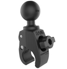 """Rap-400u Ram Mounts pequeñas tough-claw ™ con 1,5 """"de diámetro Rubber Ball"""