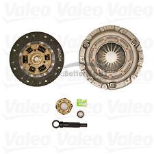 New Valeo Clutch Kit 52251402 for Chrysler Dodge Eagle Mitsubishi Plymouth