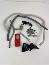 Hoover SteamVac F6021-900 Miscellaneous Parts & Screws