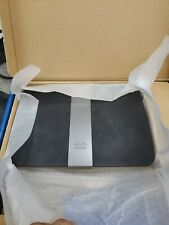 Cisco Linksys App Enabled N900 EA4500 Gigabit Wireless Dual Band WiFi Router