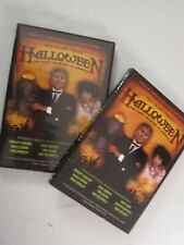 HALLOWEEN The Happy Haunting Of America - HAUNTED HOUSES (2-DISC COLLECTOR'S ED)