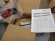 New Can Am SSV Roof Accessories & Light Wiring Kit 715000987