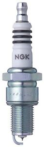 NGK Spark Plug BPR9EIX