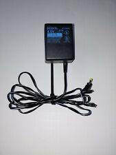 Genuine Sony 4.5V AC Power Adapter AC-E455A