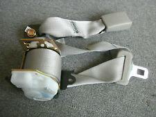 2004-2006 Nissan Sentra Rear Seat Belt & Buckle OEM Factory 88842-6Z602