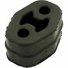 EMR027 EXHAUST MOUNTING FORD HANGER MOUNT